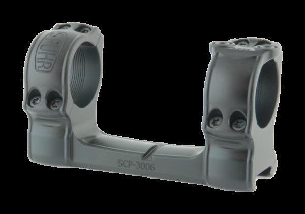 SCP-3006 Spuhr Blockmontage ø30 H34 mm OMIL PIC