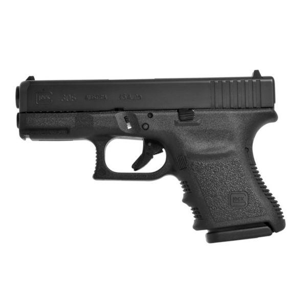 Glock 30 S .45 Auto