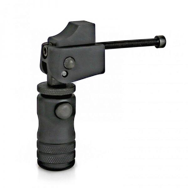 BT57-QK Accu-Shot® Einhandstativ
