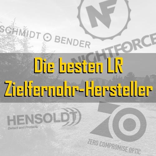 Besten-LR-ZF-Hersteller