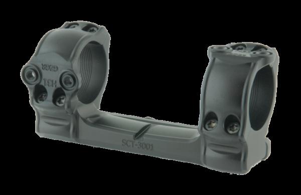 Spuhr Blockmontage ø30 H 30 mm OMIL T3