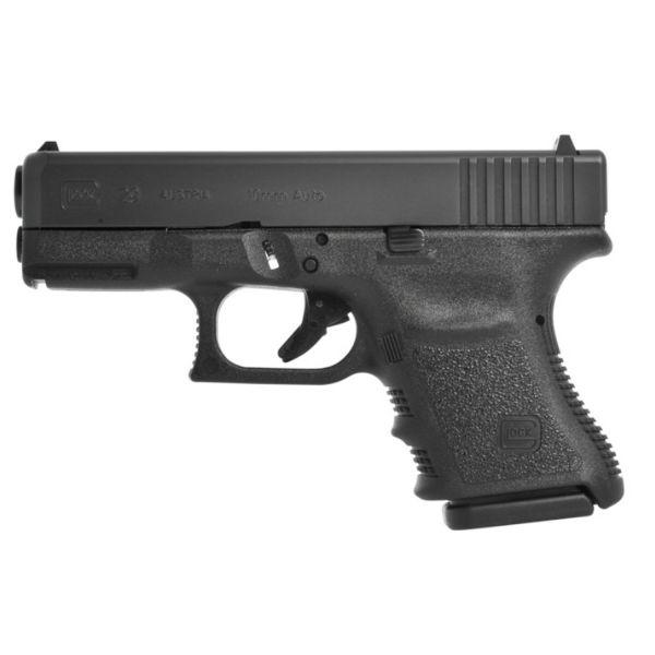 Glock 29 SF 10mm Auto
