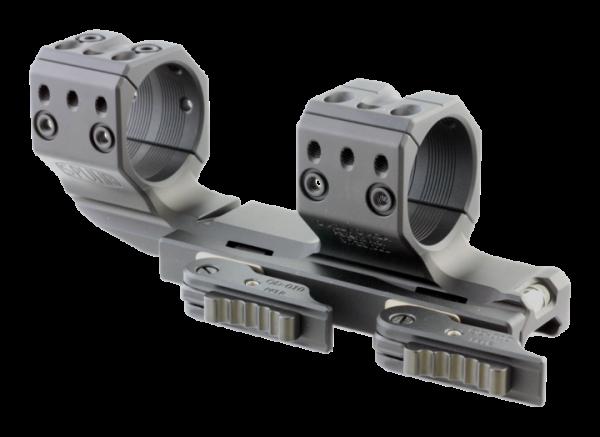 QDP-4046 Spuhr Blockmontage ø34 H34 mm OMIL QDP